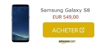 galaxys8-soldes-amazon