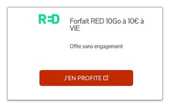 forfaitred10go-10euros