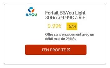 bouyguestelecom-30go-top5