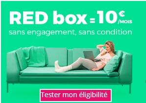 redbox-venteprivee-dernieresheures
