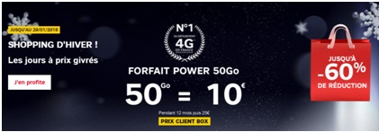 forfaitpower50go-sfr