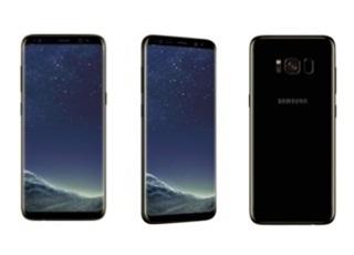 galaxys8></center> <p>Côté photo, le galaxy S8 embarque un capteur photo de 8 mégapixels avec un autofocus intelligent qui vous permet de prendre des portraits clairs, nets et réussis. L'appareil principal embarque un capteur arrière de 12 MP avec ouverture f/1,7 et grands pixels de 1.4µm, ce qui permet de capturer la lumière même en conditions de très faible luminosité, pour des clichés réussis. Et avec la technologieDual Pixel, la mise au point de l