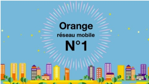 orange-reseaumobile