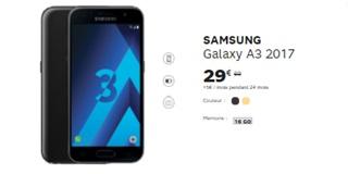 galaxya32017-samsung