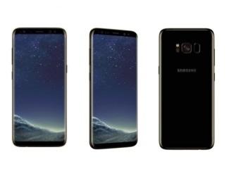 galaxys8-samsung