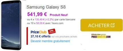 galaxys8-priceminister