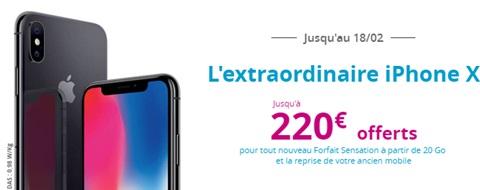 iphonex-promo-BT