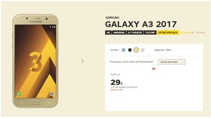 galaxya32017-venteflash-sfr