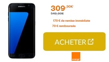Iphone S Abonnement Orange