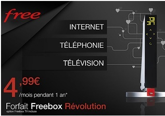 freebox-revolution-venteprivee