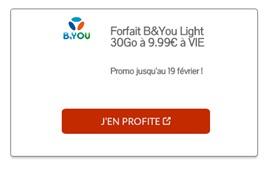 b&you-30go-soldes