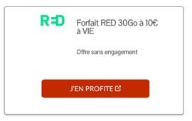 red30go-soldes