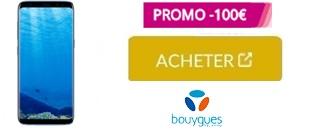 promo-bouygues-telecim-s8