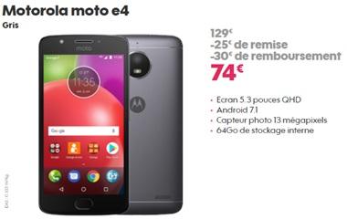 motoe4-sosh-promo