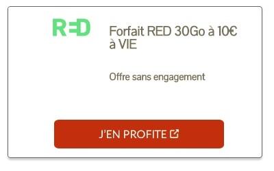 red30go-promo