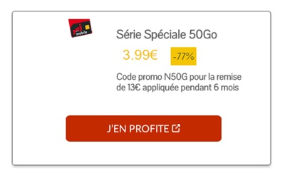 nrj-mobile-50go