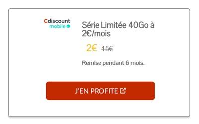 cdiscount-mobile_40go