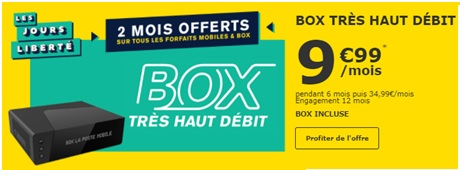 labox-tv-laposte-2moisoffetrs