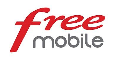 Où trouver une borne Free Mobile ?
