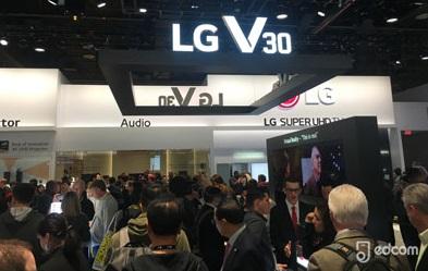 lgv30-standauces