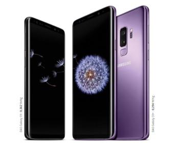 galaxys9-s9plus-samsung