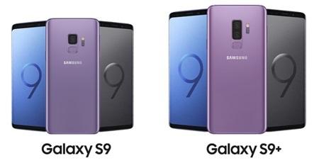 galaxy-s9-sfr