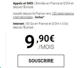 syma-mobile-forfait50go