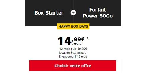 box-sfr-forfait50go