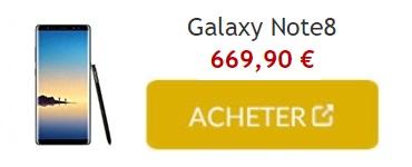 galaynote8-priceminister