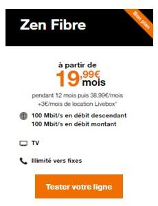 zen-fibre-orange-promo