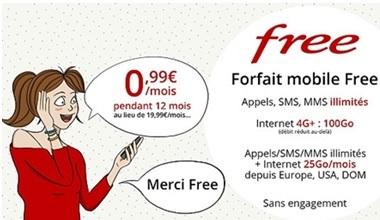 free100go