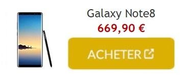 priceminister-rakuren-note8