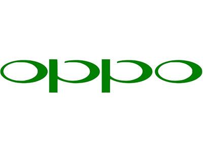 Oppo R15 : Un air de famille avec l'iPhone X