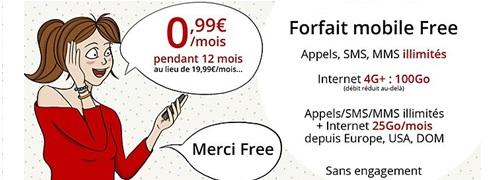free100go-forfaitfree