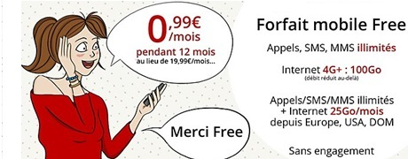 free100go-venteprivee
