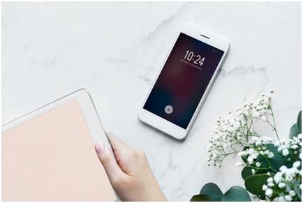 Changement d'heure : votre téléphone mobile va-t-il changer d'heure automatiquement ?