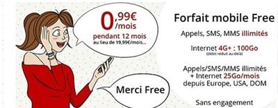 forfait-freemobile
