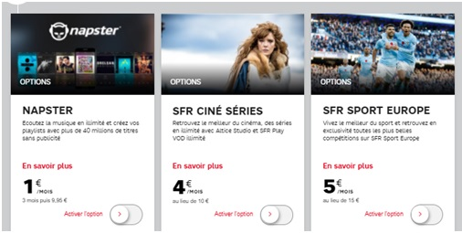 options-sfr-sport-cinema