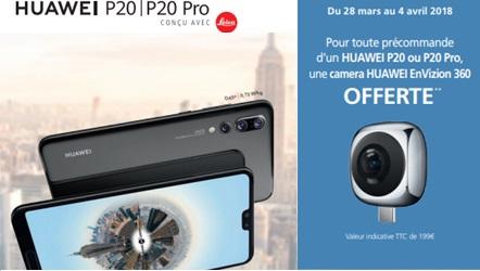 huaweip20-p20pro