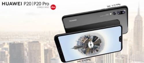 huaweip20-pro