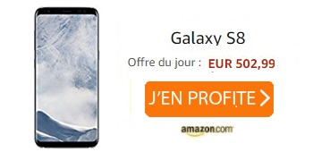 amazon-galaxys8