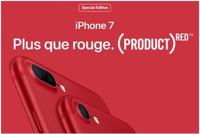 iphone7-rouge
