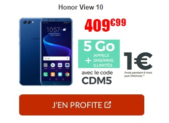 honor-view10-cdiscount