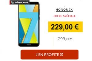 honor7x-darty