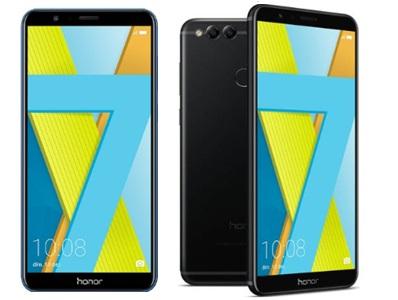 honor7x-smartphone-cdiscount