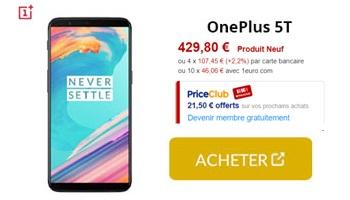 onepmus5t-priceminister