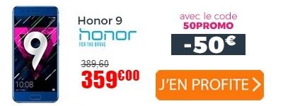 honor9-cdiscount