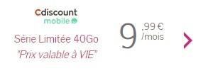 cdiscount-40go