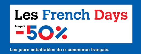 darty-french-days-promos-smartphones