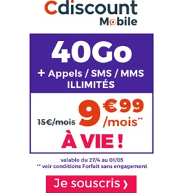 40go-cdiscount-french-days